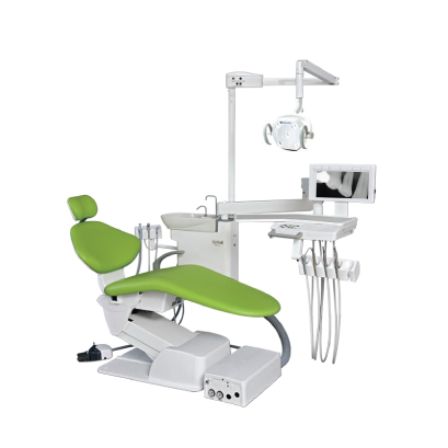 BORG Dental Equipment Australia - Belmont - NSK - Swident - DCI - MK-Dent,Cattani,